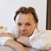 Александр Барсуков photo
